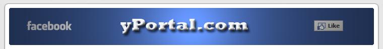 GunH.com Banner