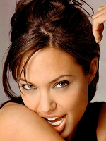 10 all time hottest women of top Top 10